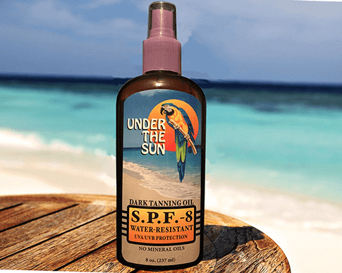 spf-8 front with backgrounds05